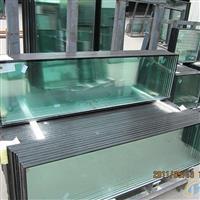 中空玻璃 門窗中空玻璃 專業生產廠家