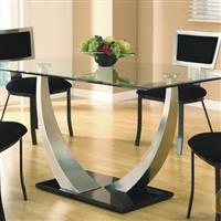 提供優質的家具玻璃,裝飾玻璃,建筑玻璃,藝術玻璃等,