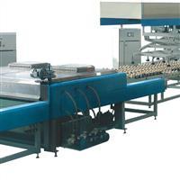 夹层玻璃生产线及高压釜设备