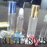 滾珠瓶,玻璃滾珠瓶,8cm滾珠瓶,瓶蓋