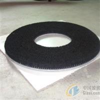 供应玻璃清洗毛刷辊,圆盘刷,弹簧刷等各类工业刷。