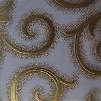 加工生產夾層玻璃,夾膠玻璃,夾絹玻璃,夾絲玻璃,等
