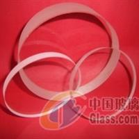 锅炉高温玻璃 高温视镜 工业视镜玻璃