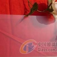 低反射玻璃加工