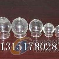 優質蠟燭罐,拔火罐,儲物罐,密封罐,茶葉罐廠家,玻璃瓶廠