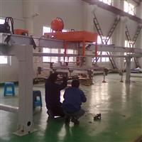 玻璃生产设备