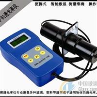 玻璃光度检测仪器,全国招募代理经销商