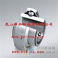 广州INA主轴轴承