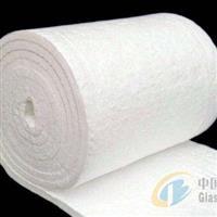 1000C-1600C陶瓷纤维毯