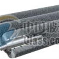 供應火熱售賣XD-988-1磨毛刷輥
