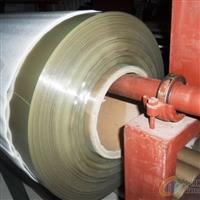 建筑贴膜批发 隔热膜各种颜色装饰磨砂膜供应