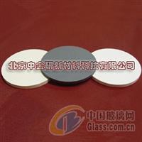 镍铬合金溅射靶材 镍钒 硅铝 铝硅