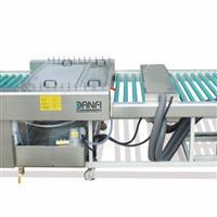 DH1600型清洗机