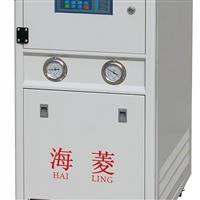 水冷式冷水机,水冷式水冷机,水冷水冰水机,水冷式冷冻机,冷却机组