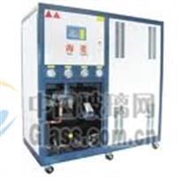 低温冷冻机,低温冷水机,低温水冷机,低温制冷机,低温冷却机