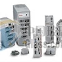 总线式玻璃生产控制系统