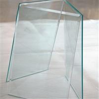 山東濟南鋼化玻璃