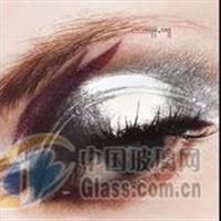 日本板硝子玻璃包银2080珠光