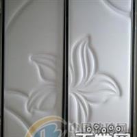 上海索亞軟包造型精雕設備[吸皮機】【凹凸造型機】給力促銷中免費上門安裝培訓