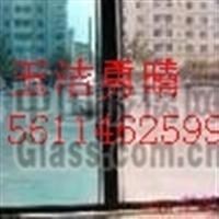 北京玻璃贴膜