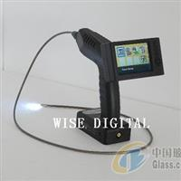 供应便携式电子工业内窥镜、简易内窥镜