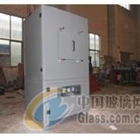 供应箱式玻璃精密电热退火炉