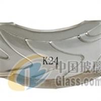廣東中山地區供應不銹鋼烤彎玻璃模具