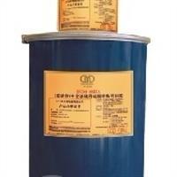 供应DGM-1022AB双组份中空玻璃二道密封专用胶