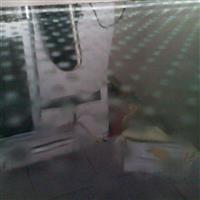 舞台玻璃【楼梯踏步防滑玻璃-防滑玻璃地板】推荐驰金