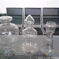 销售玻璃灯罩