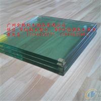 供应玻璃软木垫片
