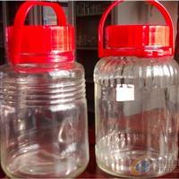 玻璃瓶、玻璃杯、玻璃罐、酒瓶、酒坛、试剂瓶、酱菜瓶、罐头瓶及各种包装瓶