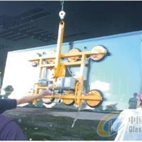 H型手动翻转及旋转玻璃吸盘玻璃吊具系列