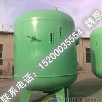 水處理設備公司
