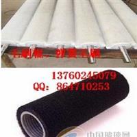 深圳毛刷輥、環衛毛刷、清洗毛刷輥-深圳精通毛刷