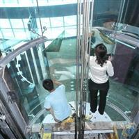衡水建筑玻璃贴膜装饰隔热膜