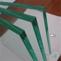 供应邯郸市较好的钢化玻璃