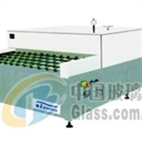 玻璃合片机价格/玻璃合片机