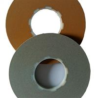 供应除膜轮、low-e镀膜玻璃用除膜轮、离线LOW-E玻璃