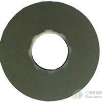 供应除膜轮、low-e镀膜玻璃用除膜轮、手动除膜轮