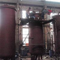 大型VPSA制氧机设备生产厂家