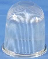 亳州采购-防爆玻璃灯罩