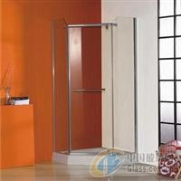 廣東淋浴房、浴室隔斷玻璃門