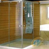 供应卫浴玻璃