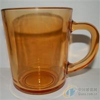 【厂家直销】ZB24喷色马克杯