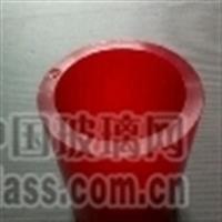 玻璃机械配件