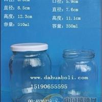 徐州醬菜瓶價格/廠家直銷醬菜瓶/罐頭瓶生產商