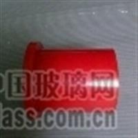 中国玻璃机械配件 临沂玻璃配件