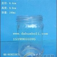 徐州酱菜瓶价格/成批出售酱菜瓶、定做酱菜玻璃瓶