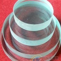 超薄显示屏化学钢化玻璃